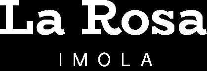 Logo La Rosa